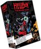 Hellboy: Hellboy in Mexico