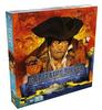 Treasure Island: Captain Silver – Revenge Island