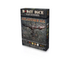 D-Day Dice ( second edition ): Atlantikwall