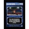Supershow: 23 Head Drop Driver Promo Card
