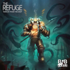 The Refuge: Terror from the Deep