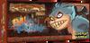 The Red Dragon Inn: Allies – Evil Pooky