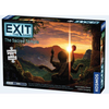 Exit: The Game + Puzzle – The Sacred Temple