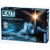 Exit: The Game + Puzzle – The Deserted Lighthouse