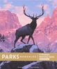 Parks Memories: Mountaineer