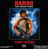 Rambo: The Board Game – First Blood