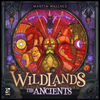 Wildlands: The Ancients Expansion