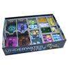Box Insert: Underwater Cities & Expansion