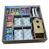 Box Insert: Wingspan & Expansion