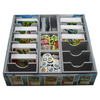Box Insert: Imperial Settlers/51st State