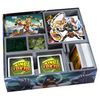 Box Insert: King of Tokyo or New York & Expansions