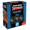 Star Wars X-Wing: 2nd Edition - Skystrike Academy Squadron Pack