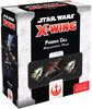 Star Wars X-Wing: 2nd Edition - Phoenix Cell Squadron Pack