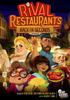 Rival Restaurants: Back For Seconds
