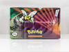 Pokemon Gym Challenge Unlimited Booster Pack (Danny Phantump box break)