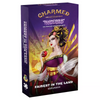 Charmed and Dangerous: Fairest in the Land