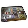 Box Insert: Cyclades &  Expansions