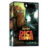 Dice Throne: Season 1 Rerolled - Box 4 - Treant vs. Ninja