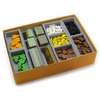 Box Insert: Agricola Family Edition