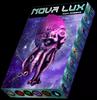 Nova Lux