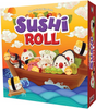 Sushi Roll ( Dinged and Dented )