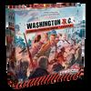 Zombicide ( second edition ): Washington Z.C.