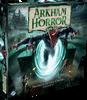 Arkham Horror ( 3rd Edition ): Secrets of the Order