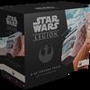 Star Wars: Legion - A-A5 Speeder Truck Expansion