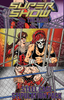 Supershow Steel Cage Stipulation Pack