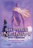 Shards of Infinity: Into the Horizon Expansion