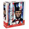 Puzzle: Abraham Lincoln 1000pc