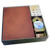 Box Insert: Wingspan & Expansion 2
