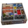 Box Insert: Istanbul Reg/Big Box & Expansions