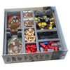 Box Insert: Raiders of Scythia