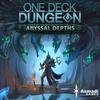 One Deck Dungeon: Abyssal Depth
