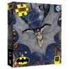 Batman I Am The Night 1000 Piece Puzzle