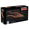 Star Wars X-Wing: 2nd Edition - Trident-class Assault Ship