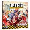 Zombicide ( second edition ): Tile Set