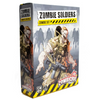 Zombicide ( second edition ): Zombie Soldiers Set