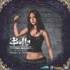 Buffy the Vampire Slayer: Friends and Frenemies