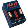 Evil Dead 2: The Board Game - Extras Pack