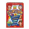 Disney Pixar Toy Story Talent Show