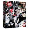 Batman Tango With Evil 1000 Piece Puzzle