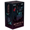 Nemesis: Space Cats