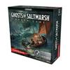Dungeons & Dragons: Ghosts of Saltmarsh Premium Edition