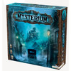 Mysterium (Dinged/Dented - 20% off at checkout)