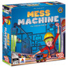 Mess Machine (Dinged/Dented - 20% off at checkout)