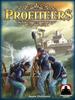 Profiteers