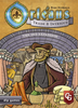 Orleans: Trade & Intrigue ( new edition )