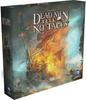 Dead Men Tell No Tales ( new edition )